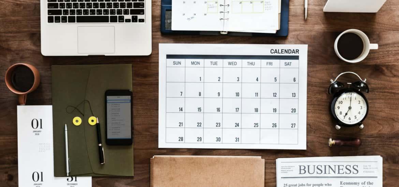 7 koraka za učinkovitu content marketing strategiju malih čarter tvrtki