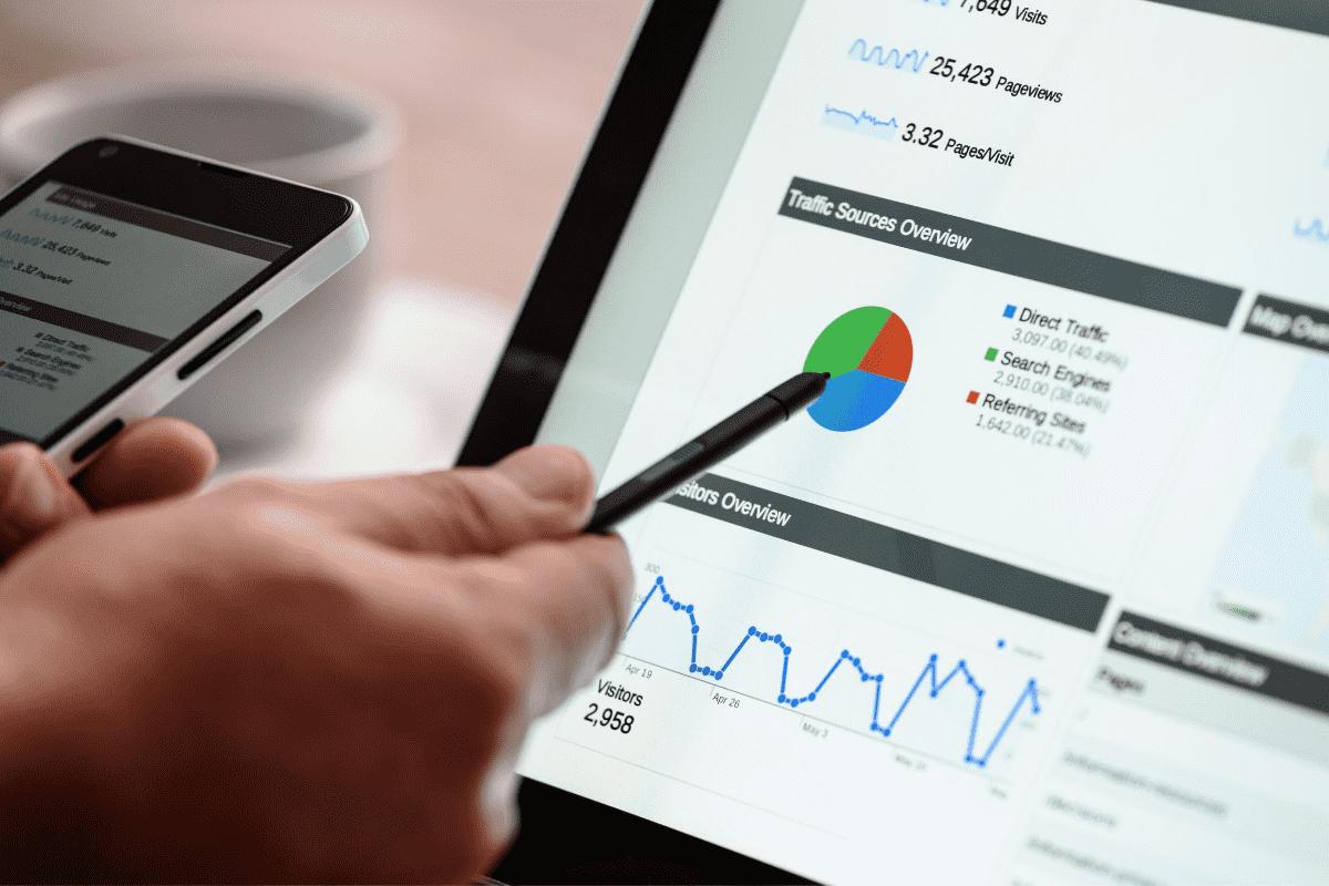 Data-driven marketing za bolje poslovne odluke