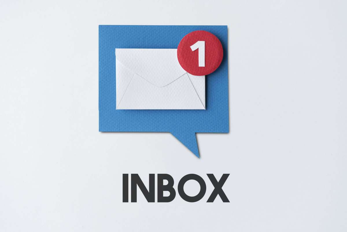Kako do uspješnih email marketing kampanja