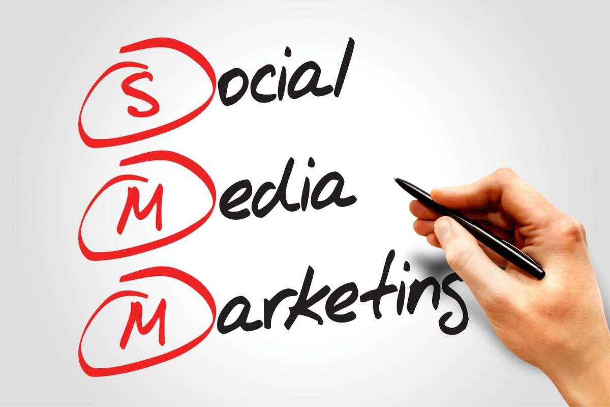 5 savjeta za marketing na društvenim mrežama