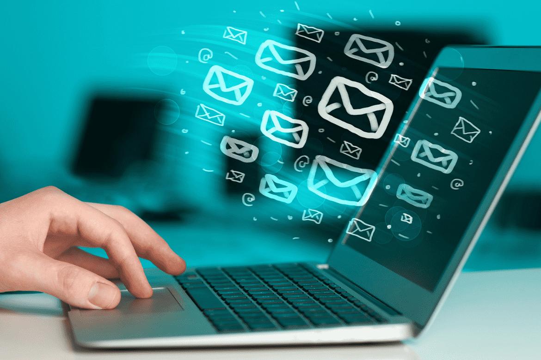 E-mail marketing za čarter tvrtke