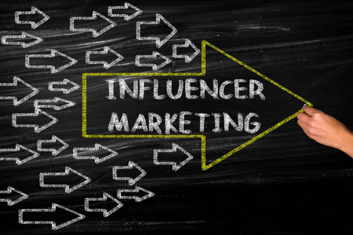 5 mitova o influencer marketingu u koje biste trebali prestati vjerovati