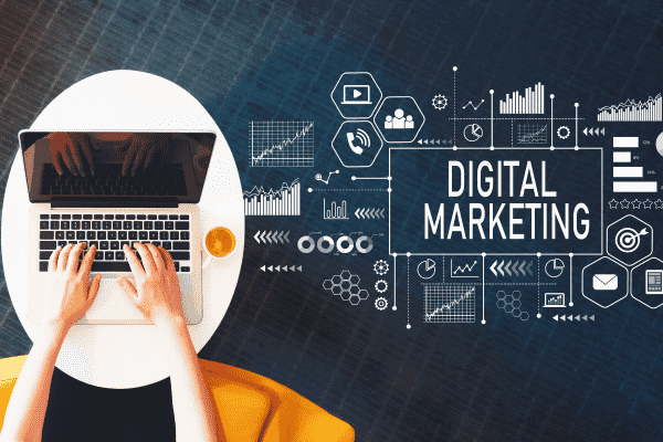 Kako promovirati svoje poslovanje online