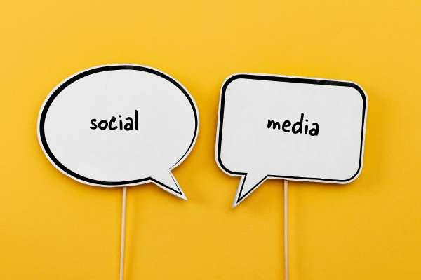 Kako unaprijediti vođenje društvenih mreža