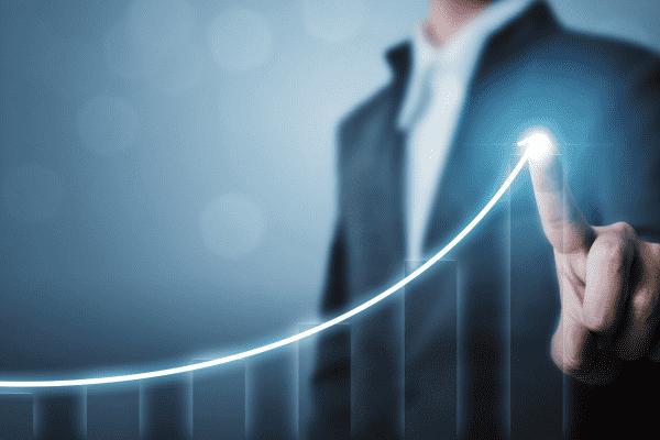 Pripremite temelje za online rast čarter poslovanja