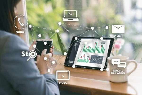 7 alata za produktivan digitalni marketing