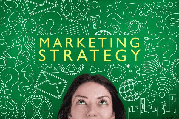 Strategija digitalnog marketinga – kako ju napraviti