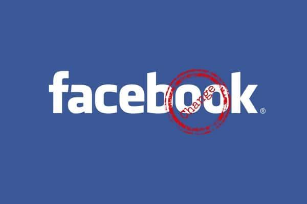 Facebook izmjene – Nije sve tako crno!